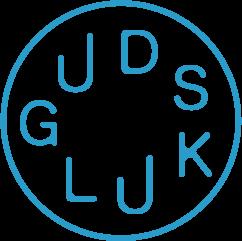 LOGO-GUDSKUL-BLUE